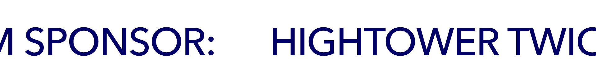 1 - Platinum - Hightower.png