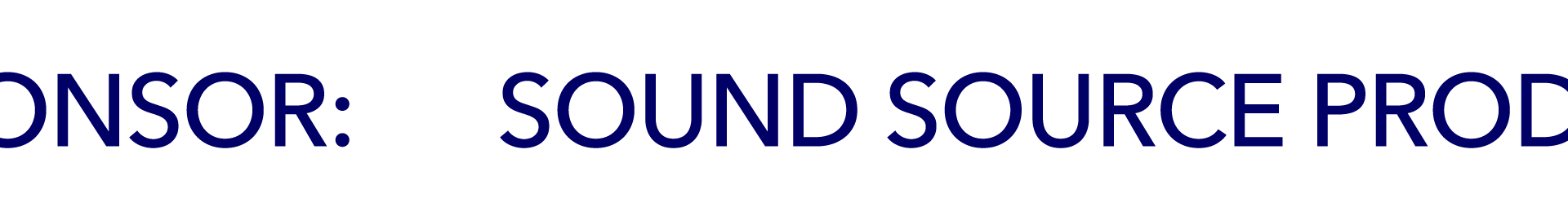 4 - Gold - Sound Source Productions.png