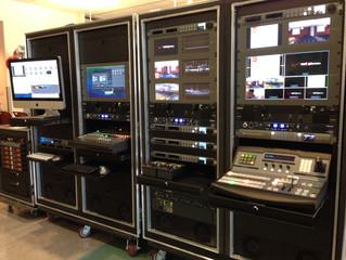 Dance Recital Video Services