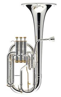 tenor horn.PNG