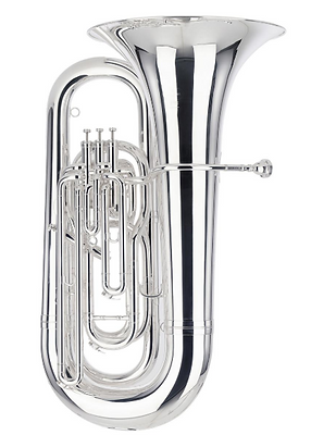 Tuba.PNG