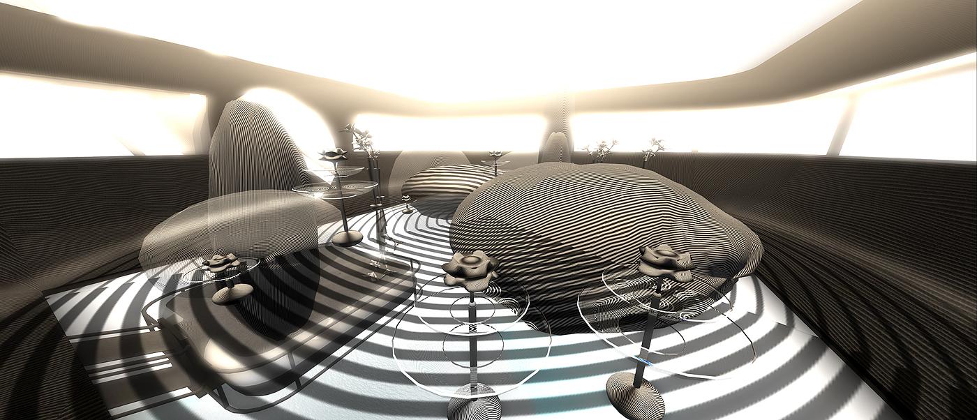 the-sky-bunkers-at-shapeshifer-island_09
