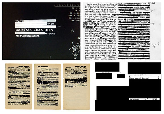 visual communication history