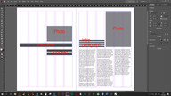 elements-added.jpg