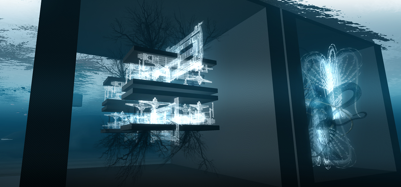 object-tree01