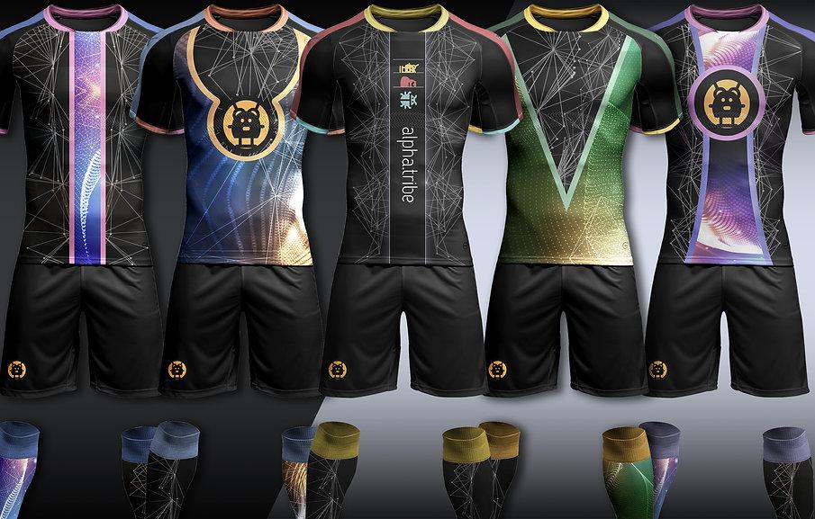 cyborg-soccer-assembled.jpg