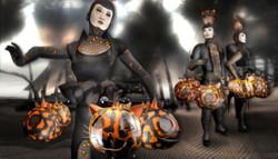 cat-o-lantern-composite-1-1800-viveza-bl