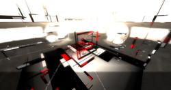 the-sky-bunkers-at-shapeshifer-island_06