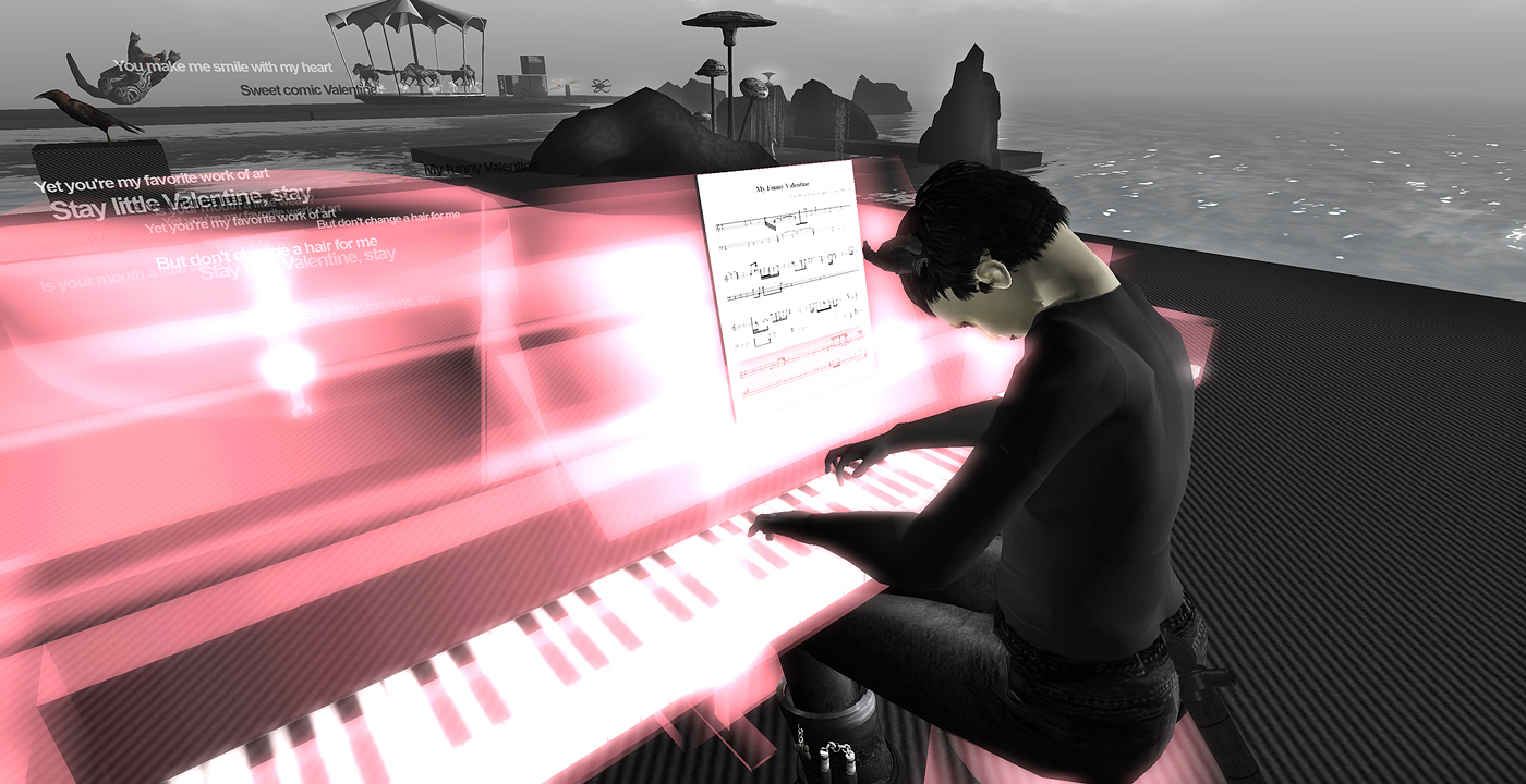 alpha-plays-the-piano_5448807292_o
