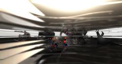 the-sky-bunkers-at-shapeshifer-island_05