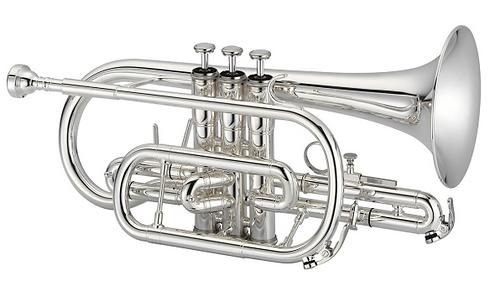 cornet 10.PNG