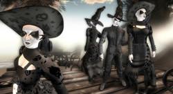 witchcraft-composite-1800-blur