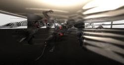 the-sky-bunkers-at-shapeshifer-island_12