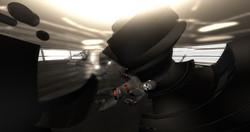 the-sky-bunkers-at-shapeshifer-island_02
