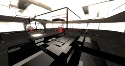 the-sky-bunkers-at-shapeshifer-island_04