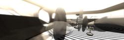the-sky-bunkers-at-shapeshifer-island_14