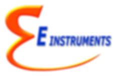 E instruments.jpg