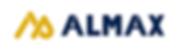 almax-logo-web.png