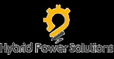 hybridpowersolutions_logo.png
