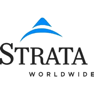 strata1.png