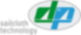 Dimension-Polyant-Logo.png
