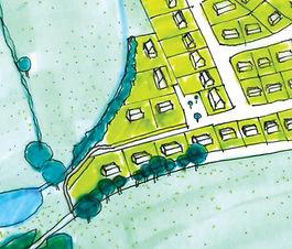 AXO-Le palais sur vienne - Copie.jpg