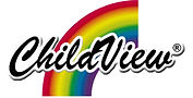 3D ChildView coloured logo reg.jpg