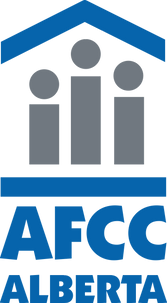 AFCC Alberta logo for word.png
