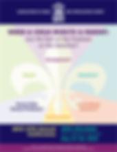 AFCC NOLA 2020 Thumbnail-1.jpg