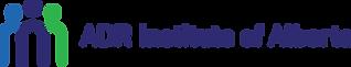 ADRAlberta2_Logo_Large.png