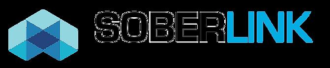 Soberlink-Logo-Tagline-Horiz-The-Experts