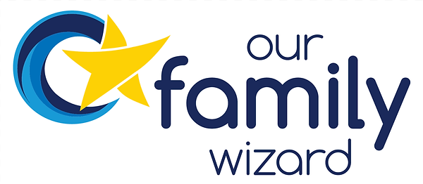 ofw-stacked-logo-2.png