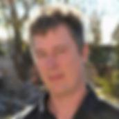 chrushka Portrait (2).jpg