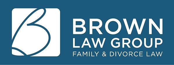 Brown law Group 2021 logo.JPG
