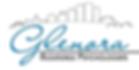 Glenora Logo.png
