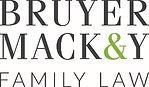 BRUYER & MACKAY LLP.jpg