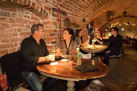 Bars Lüneburg