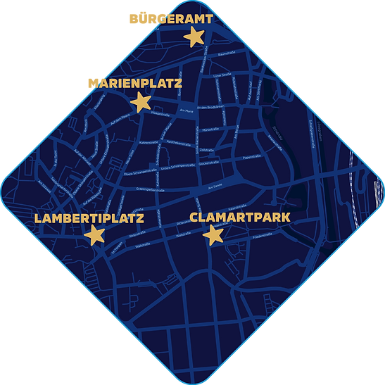 Karte Fahrrad.png