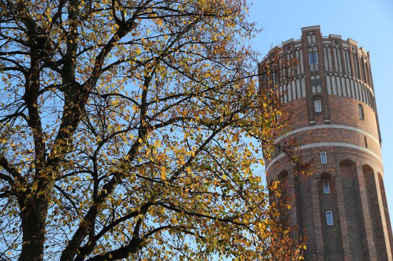 Wasserturm_Außenansicht_2_C-Lüneburg_Mar