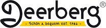 Deerberg.jpg