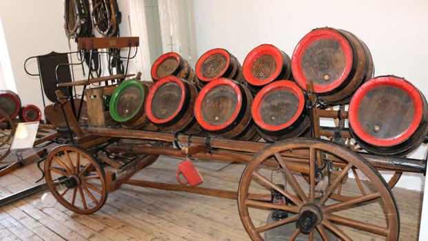 Brauereimuseum_Lüneburg_Bierkutsche_C-Os