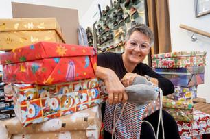 Weihnachten im Schuhkarton_C-Andreas Tam