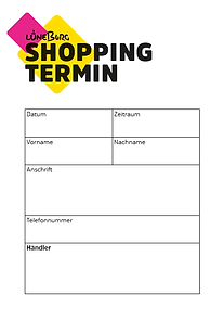 Shopping termin.png