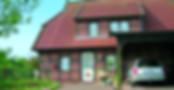 Ferienhaus_Am_Eichenhügel.jpg