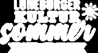 KS_Logo_neg-1.png