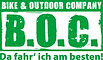 Logo BOC Bike & Outdoor Company.jpg