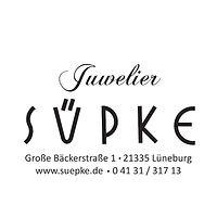 Logo Süpke.jpg