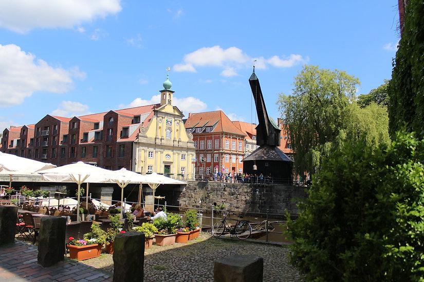 H-Stint-Kran-Kaufhaus_C-Lüneburg_Marketi