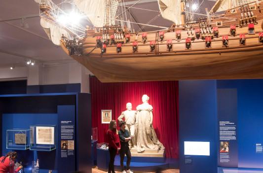 Ostpreußisches Landesmuseum