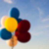 Luftballon_1x1.jpg